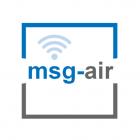 msg-air